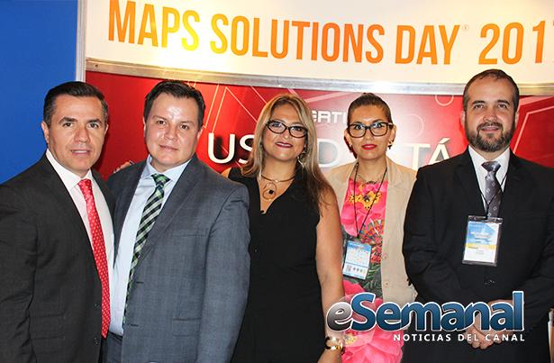 MAPSSolutionsDay-12
