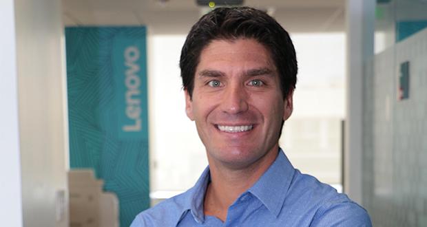 En un comunicado se anunció que tras dos años y medio en el cargo de gerente en Lenovo Perú, y con una experiencia mayor a 17 años en el sector de tecnología, Marco Jiménez asumió el cargo de director general para la subsidiaria en México.