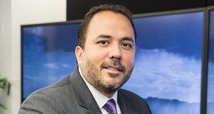compañía dio a conocer el nombramiento de Paulo Sierra como director del área de Distribución y Canales para América Latina, con la responsabilidad de apoyar y trabajar con los socios de distribución en toda la región, para ampliar su relación y expandir la actuación de la compañía en el mercado.