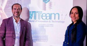 El mayorista anunció un cambio en la forma de integrar su ecosistema de socios en su convención, ya que a partir de este año el evento se denominará WITeam, con slogan principal World of Innovation & Technology.