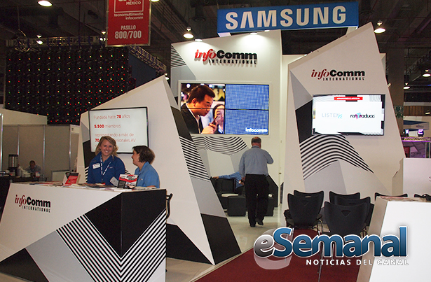 TecnoMultimedia-InfoComm33