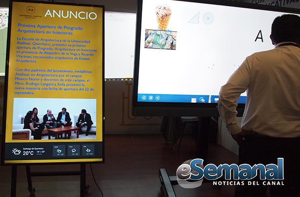 TecnoMultimedia-InfoComm41
