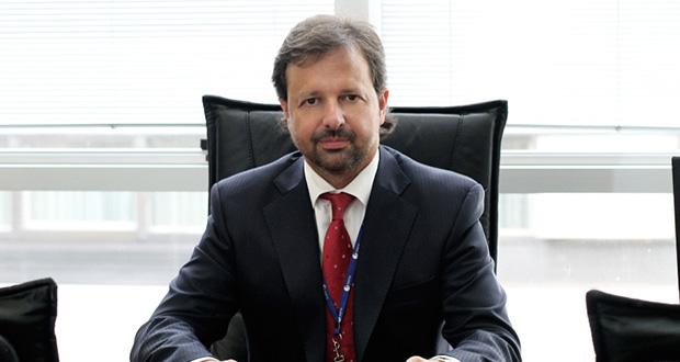 La incorporación de Carlos Oettel como gerente Comercial para la región Norte de América Latina, conformada principalmente por México, Centroamérica y el Caribe, fue informada por el desarrollador. Asimismo, señaló que Oettel tendrá la misión de impulsar y ampliar los negocios de la empresa en la región.