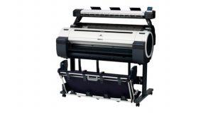 imagePROGRAF 770 MFP L36e y la imagePROGRAF 670 MFP L24e, que incorporan los escáneres L36e / L24e, son los productos que el fabricante adhirió a su gama de soluciones en impresoras multifunción en gran formato, una oferta con la que dijo proporcionar versatilidad a precios competitivos.
