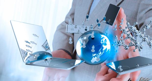 Analistas examinarán el futuro de los CIO de Latinoamérica en la Cumbre CIO & IT Executive Latin American Summit 2017 del próximo 29 al 31 de agosto en Cancún, México.