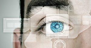 """La colaboración está encaminada a integrar la funcionalidad de Inteligencia Artificial (IA) de Neurala con las cámaras y el software de Motorola Solutions, incluida la cámara portátil Si500. La integración creará cámaras capaces de """"aprender en el extremo"""" y buscar automáticamente personas u objetos de interés, minimizando el tiempo y el esfuerzo requeridos para encontrar un niño extraviado o detectar un objeto sospechoso en entornos caóticos o atestados de gente."""