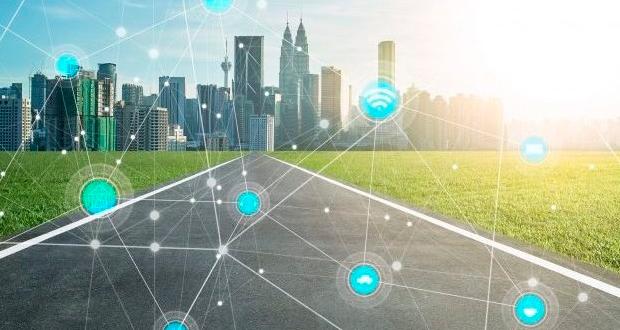 El IoT está redefiniendo las experiencias de los clientes, el desarrollo de productos, la prestación de servicios y los modelos de negocio, pero junto con estas oportunidades vienen desafíos relacionados con el soporte, la gestión y la seguridad de los flujos de trabajo que el IoT trae a las empresas, así lo manifestó VMware México.