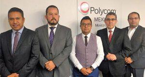 A partir de una alianza entre DPM Systems y Polycom, los socios de la ANADIC CDMX podrán acceder a un programa de capacitación y certificación del portafolio del fabricante.