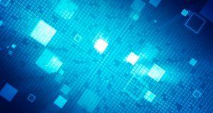 Con más de 10 años de experiencia en el mercado ofreciendo soluciones para seguridad TI, big data y operaciones TI, Excelerate Systems informó haberse aliado con New Net Technologies (NNT), proveedor de soluciones de seguridad cibernética, para apoyar a las empresas a fortalecer sus iniciativas de ciberseguridad, cumplimiento e integridad del sistema.