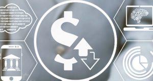 Según Comstor, las tendencias de tecnología para negocios en los mercados de hardware, software, servicios y telecomunicaciones han evolucionado en la medida en que los más altos ejecutivos conducen las adquisiciones corporativas y lideran la agenda de transformación digital de sus organizaciones.