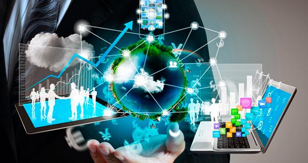 Por Tom Bianculli, director de Tecnología de Zebra Technologies Corporation: El Internet de las Cosas (IoT) ya ha comenzado a transformar el mundo que nos rodea de una manera en la que impactará nuestra vida cotidiana. Los consumidores están listos para el IoT, con entusiasmo compran productos inteligentes y conectados, como lavadoras y termostatos. Sin embargo, de lo que muchos no se dan cuenta es que el Internet de las cosas ya está impactando y dando un nuevo sentido al sector empresarial; formando empresas más inteligentes a través de distintas industrias y mercados, independientemente de su tamaño. Algunos ejemplos: