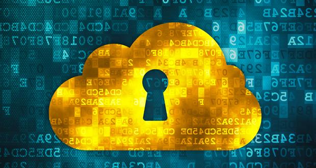 El proveedor de seguridad cibernética anunció la adquisición de RedOwl empresa en analítica de seguridad, con lo que dijo ampliar su estrategia para ofrecer sistemas acordes con la realidad de las amenazas actuales.