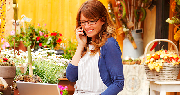 Movistar lanza servicios de presencia digital