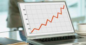 Refuerza Totvs su oferta de gestión empresarial con Prophix