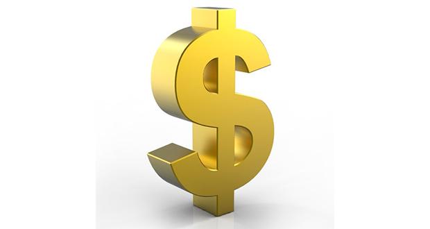 Por Ernesto Piedras, director de The Competitive Intelligence Unit El Congreso de la Unión se encuentra deliberando sobre el Paquete Económico correspondiente al año 2018. El Ejecutivo propone un gasto gubernamental equivalente a $5.2 billones de pesos, es decir, un incremento de 8.3% en comparación con el presupuesto aprobado para 2017.