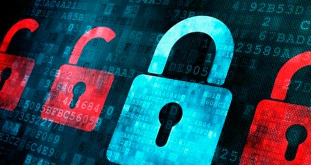 Ante la devastadora situación que dejó el reciente sismo en el país, CrowdStrike compartió cinco recomendaciones de seguridad digital con la intención de proteger la integridad cibernética de quienes han usado la comunicación digital en apoyo de las víctimas.