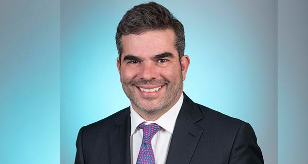 Con la responsabilidad de dar continuidad a la estrategia de la empresa y contribuir en la transformación digital de México, Isidro Quintana fue nombrado director general de la operación en el país, así lo informó Cisco mediante un comunicado.