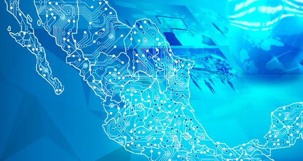 La consultora presentó su análisis sobre el impacto de los terremotos ocurridos durante septiembre de 2017 en el mercado de las TIC. México, y en particular su capital, está ubicado en una región de alta actividad sísmica, por ello instó a considerar la elevada actividad sísmica dentro de los planes de recuperación y continuidad del negocio, ya sea que se trate de la ubicación de un centro de datos, la implementación de un plan de recuperación de desastres, y la disponibilidad y redundancia de las redes de telecomunicaciones.