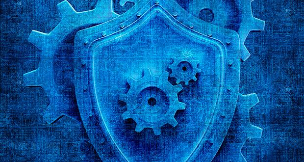 90% de los ataques cibernéticos en el sector industrial se deben a falta de madurez