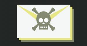 """La detección de archivos de """"Google Docs"""" falsos tratando de obtener información de identidad de los usuarios (phishing) repartidos por todo el mundo, ejemplifica como los ciberdelincuentes continúan aprovechando el uso de correo electrónico para esparcir sus ataques, manifestó la firma en seguridad."""