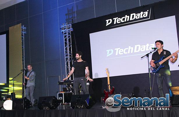 TechData-31