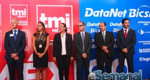 Se realizó en México el séptimo encuentro que por excelencia convoca a lo más especializado de la industria de audio y video, domótica, señalización digital y comunicaciones unificadas, y donde se notó mayor crecimiento de expositores y asistentes.