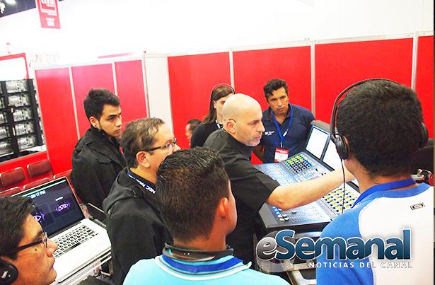 TecnoMultimedia-InfoComm38
