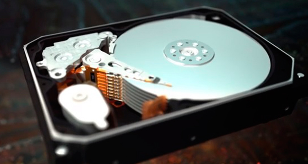 Unidades de disco duro (HDDs por sus siglas en inglés) de capacidad ultra alta y confiabilidad de nivel de centro de datos, capaces de cumplir las demandas futuras del big data, fueron dadas a conocer por el fabricante.