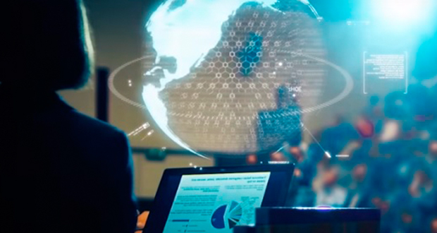 Desarrollado con Inteligencia Artificial (IA), el conjunto de servicios de predicción anticipa posibles fallas de IT, mitiga el riesgo, reduce los costos de mantenimiento y ayuda a las organizaciones a conseguir habilidades para transformar sus negocios, refirió Cisco al dar a conocer su nueva oferta. Las incorporaciones a la cartera de servicios son: Servicios críticos empresariales (Business critical services) y Servicios de alto valor (High –value services). Estos ofrecen IA y el aprendizaje automático para optimizar el talento, los conocimientos y las habilidades de IT; además de permitir a las organizaciones resolver sus problemas primero, y en última instancia, acercarse a su usuario / cliente final.