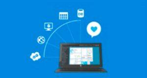 De acuerdo con Microsoft, esta alianza más amplia mejorará la capacidad de Softtek para brindar valor en áreas clave como interacción con los clientes, promoción de la participación de los empleados, optimización de los procesos y transformación de los productos, mediante el uso de la plataforma de Azure.