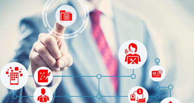 Soluciones de compras y finanzas basadas en inteligencia artificial (IA) forman parte de las adiciones hechas a la nube de planificación de recursos empresariales (ERP) de la marca. Las nuevas capacidades para finanzas, compras, gestión de cartera de proyectos (PPM) y gestión de desempeño empresarial (EPM), permiten a las organizaciones optimizar sus operaciones con inteligencia adaptiva y estandarizar procesos empresariales al tiempo que reducen los costos y la complejidad, aseguró el desarrollador.