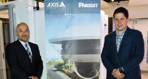 Ambas empresas informaron haber fortalecido su alianza para ofrecer soluciones más robustas a sus integradores y clientes en el mercado mexicano, soluciones que sean más durables, que tengan un mejor costo-beneficio y que el retorno de inversión sea mucho mejor.