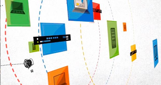 Sophos informó que organizaciones en Rusia y Ucrania fueron atacadas por Bad Rabbit, una variedad de ransomware con similitudes a NotPetya. Mencionó que el brote se extendió a Europa, incluyendo a Turquía y Alemania. Las victimas que han sido reportadas hasta el momento incluyen aeropuertos, estaciones de tren y agencias de noticias. Agregó que el ataque parece haber comenzado a través de archivos en sitios web de medios rusos atacados, usando un falso instalador de Adobe Flash.