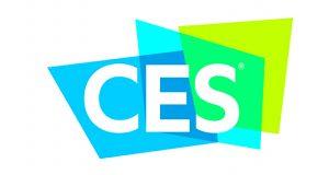 """La Asociación de Tecnología de Consumo (Consumer Technology Association) dio a conocer su primera conferencia magistral 'keynote' para CES 2018 (a celebrarse del 9 al 12 de enero de 2018, en Las Vegas, Nevada), con la participación del director general de Intel Corporation, Brian Krzanich, quien ofrecerá la presentación previa a la exposición. """"Nos da un enorme gusto contar con la participación de Brian Krzanich como orador 'keynote' de CES. No es sólo un visionario increíble, sino que respalda su visión con acción. El enfoque de Intel en los datos, combinado con la perspectiva de pensamiento de Brian está dando forma a la innovación del futuro,"""" comentó Gary Shapiro, presidente y director general de CTA."""