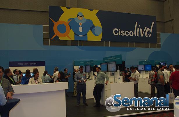Cisco-Live-2018-32