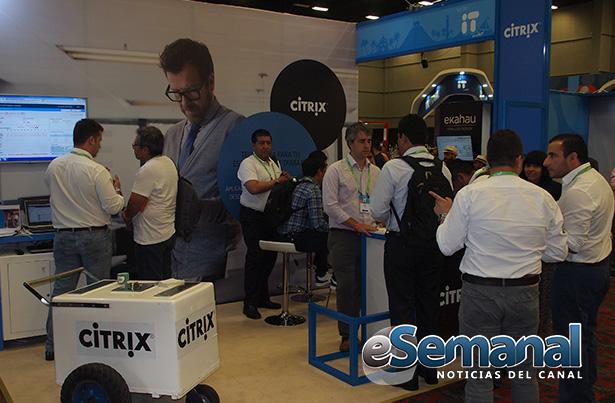 Cisco-Live-2018-36