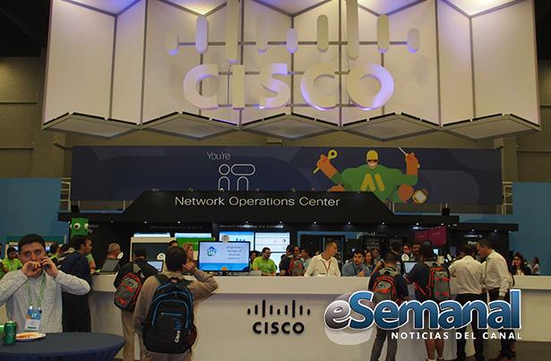 Cisco-Live-2018-42