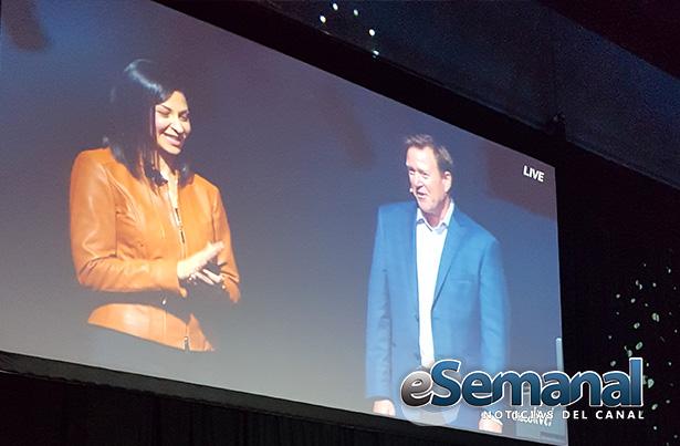 Cisco-Live-2018-5