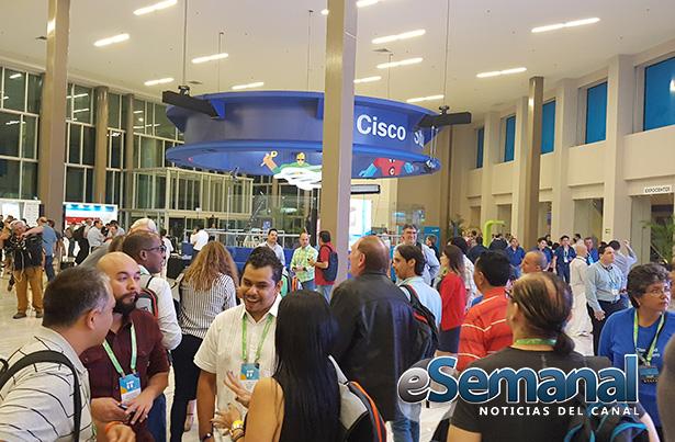 Cisco-Live-2018-8