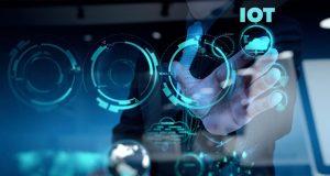 """Ricardo Calderon, director de Marketing Latinoamérica en Dell: Si bien el Internet de las cosas (IoT) tendrá un gran impacto en la región de Asia y Pacifico (APJ), son pocas las organizaciones que descubrieron el secreto del éxito o que siquiera imaginan cómo será. No obstante, según datos de IDC, se proyecta que la región de APJ se """"convertirá en la primera línea del Internet de las cosas"""", con 8,600 millones de dispositivos conectados y una oportunidad de mercado de US$583,000 millones para 2020. Entonces, ¿qué necesitan las empresas para capitalizar esta oportunidad?"""