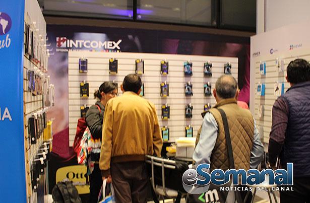 Intcomex-30