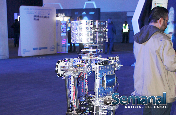 Intel-nube-14