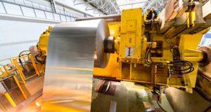 Tendencias de la industria de la automatización para 2018