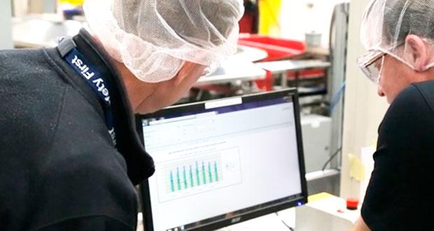 Para Blake Moret, presidente y CEO de Rockwell Automation, empresa americana especialista en automatización, México es una región especializada y reconocida mundialmente por su amplia capacidad de manufactura y recurso humano altamente calificado, posición industrial, que a decir del ejecutivo, el país puede mantener al aprovechar el Internet de las cosas.