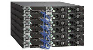 Soporte a las redes edge de próxima generación y a los requisitos de agregación/ centrales, forman parte de las prestaciones de la familia ICX 7650, y con capacidades de switching para redes actuales y futuras incluyendo implementaciones 802.11ac / 802.11ax Wi-Fi de alta densidad, transmisión de video UHD, codificación a la velocidad de línea y un solo punto de gestión, precisó la marca.