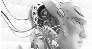 El 8 y 9 de noviembre se realizará el SingularityU Mexico Summit en Jalisco, donde Singularity University, universidad ubicada en el Centro de Investigación de la NASA en Silicon Valley, reunirá a especialistas nacionales y extranjeros para compartir su conocimiento en la utilización de tecnologías, las cuales puedan apoyar en la resolución de problemáticas en nuestro país. De acuerdo con el organizador, Singularity University tiene el objetivo de impactar positivamente la vida de 1 billón de personas, por lo que Puerto Vallarta será un foco de innovación disruptiva y emprendimiento, en donde se buscará que las tecnologías generen igualdad y coincidencias en el conocimiento.