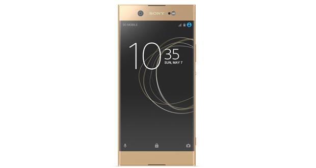 Según el fabricante, el modelo supera a cualquier smartphone de su segmento, debido a la cámara y desempeño gracias a su procesador Octa-core Helio MediaTek.