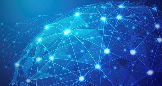 De acuerdo con el proveedor, se trata de un servicio de automatización de red destinado a brindar a las empresas una nube flexible y receptiva como una solución administrada para autocorrección de la red, con capacidades de monitoreo, administración, seguridad y visualización.