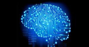En los últimos años, hemos experimentado avances en el uso de Inteligencia Artificial (IA) para la resolución de problemas de reconocimiento de voz e imágenes, procesamiento del lenguaje y en robótica. Estos avances fueron permitidos por el incremento masivo en el poder de computación (procesamiento, memoria, E/S) así como los avances algorítmicos.