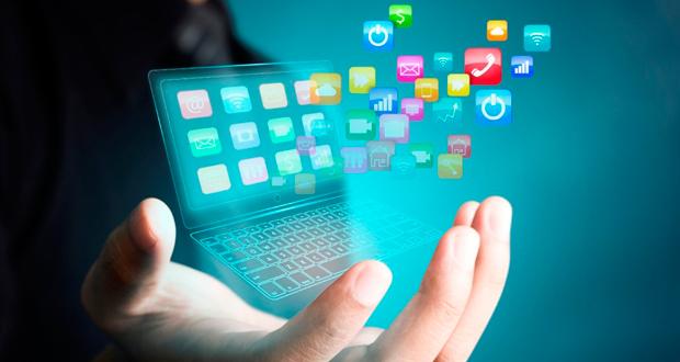 Capacidades de inteligencia artificial (IA), una experiencia mejorada de reuniones en HD, colaboración móvil y una opción adicional de implementación de SaaS para la aplicación de comunicaciones unificadas y colaboración, UC-One, fueron dadas a conocer por BroadSoft --Uso de IA: Hub Assistant es un asistente de negocios inteligente que utiliza IA y comandos de voz para predecir y automatizar tareas que mejoran la productividad y el flujo trabajo. Es capaz de analizar los hábitos y preferencias de comunicaciones de una persona para ofrecer sugerencias y automatizar tareas repetitivas. --Colaboración presencial y remota: Meet es una sala de reuniones virtuales integrada, móvil y segura que brinda una experiencia de reunión intuitiva y uniforme para todos los usuarios de las aplicaciones de Business. Permite que los equipos y sus invitados colaboren con video HD, voz, pantalla compartida y mensajes desde cualquier dispositivo. Ofrece una conversión completa de HD 1080p a video con velocidad de 20 fps.